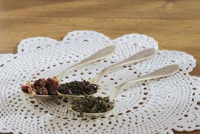 牛皮癣患者能不能喝红茶